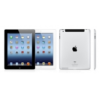 Apple IPad 4 16GB WiFi 4G