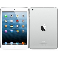 Apple IPad Mini 16GB Wifi