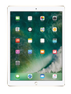 Apple Ipad Pro 12.9 64GB WiFi