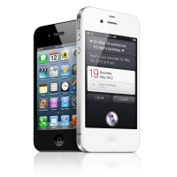 Apple IPhone 4S 64GB (Movistar)*