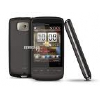HTC Touch 2 T3333
