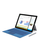 Foto Surface 3 128GB 4GB RAM