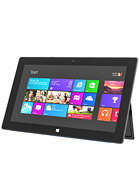 Foto Surface 32GB