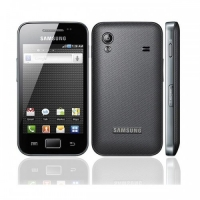 Samsung Galaxy Ace S5839i